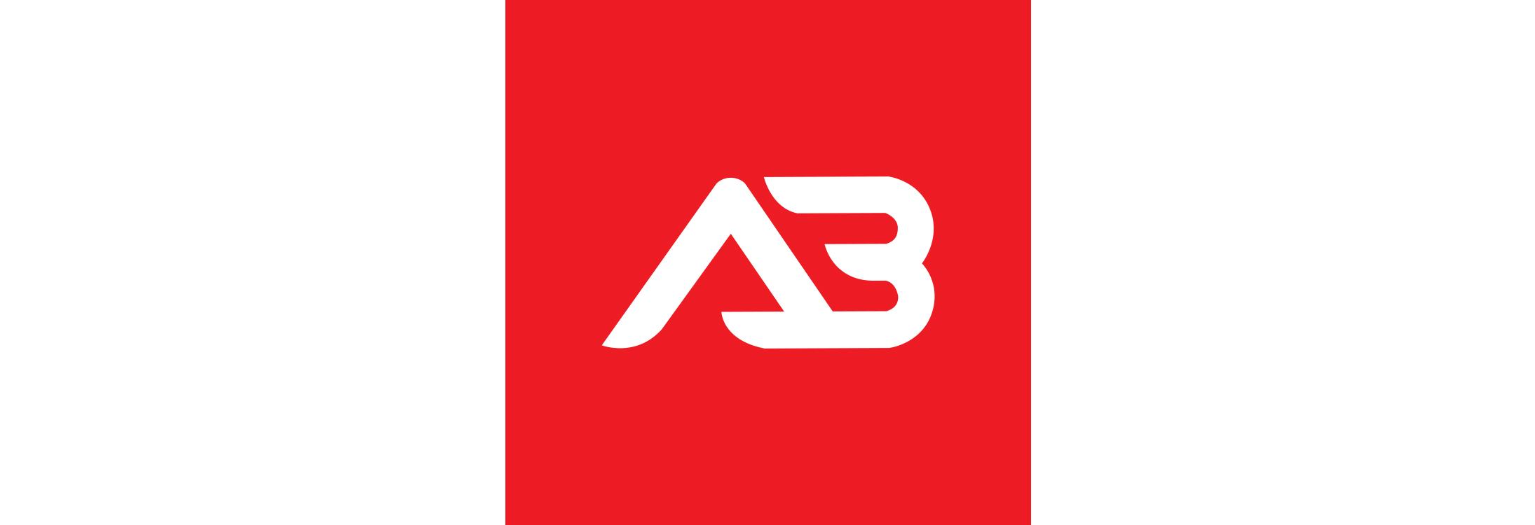 AB Shop